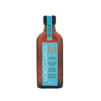 Billig Moroccanoil olie Treatment 100ml