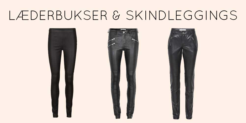 Skindleggings
