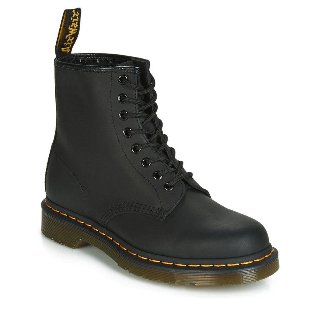 Dr Martens 1460 støvle